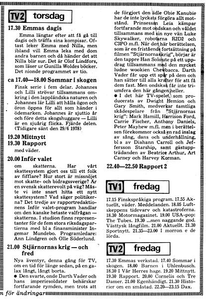 Kuriren-790531-TV